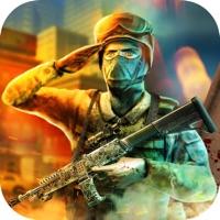 Codes for Hero Survive Warfare:Z Hack