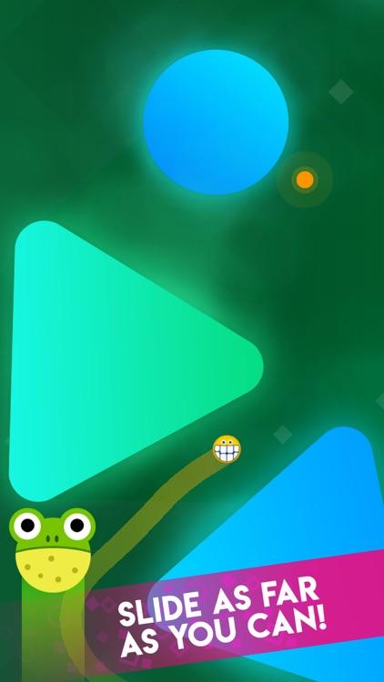 Slide Away screenshot-4