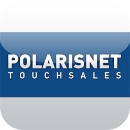 Polaris TouchSales