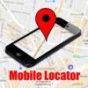Mobile Number Locator !