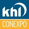 KHL CONEXPO NEWS