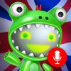 MyBuddy.ai – English for Kids