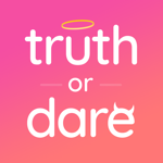 Truth or Dare Game Extreme Hack Online Generator  img