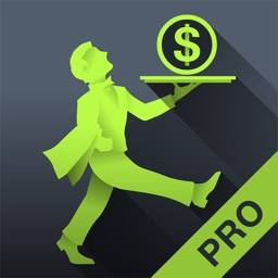 Tip Calculator - Tap Tip Pro