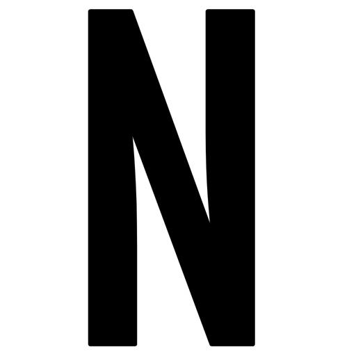 Nayzk - نيزك