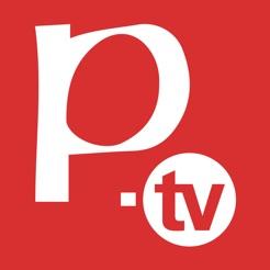 Prabhu TV on the App Store