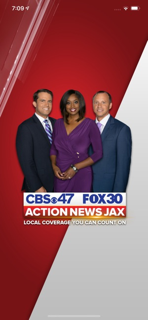 ActionNewsJax com on the App Store