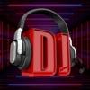 DJ打碟-必备音乐软件