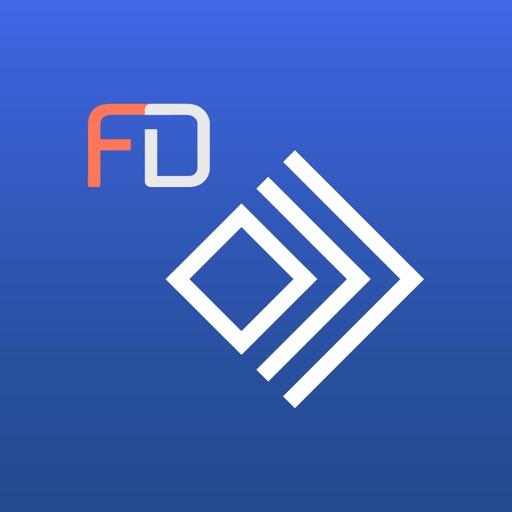 FLADiC - 사자성어