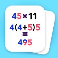 Codes for Mental Math Tricks Smart Bunny Hack