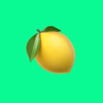 Citron ! на пк