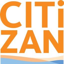 CITiZAN Coastal Archaeology