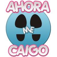 Codes for Ahora me Caigo! Hack