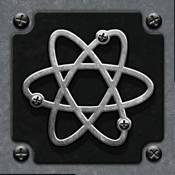 Universe Splitter icon