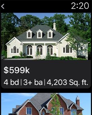 realtor com real estate search on the app store rh itunes apple com
