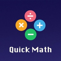 Codes for Quick Math - Mental training Hack