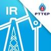 点击获取PTTEP IR