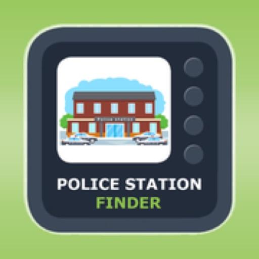 Police Station Finder Nearest