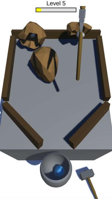 Forge Ahead - Be a Blacksmith screenshot 2