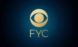 CBS FYC TV