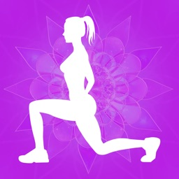 30 days workout for woman