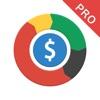 DayCost Pro — Личные финансы