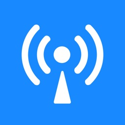 WiFiKey-Connect To Shared WiFi