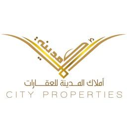 Landlord City Properties
