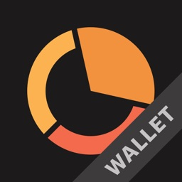 Coin Stats Crypto Wallet