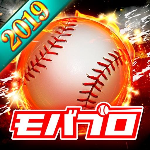 モバプロ2019 プロ野球最強オーダー編成バトル