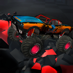 OffRoad Monster