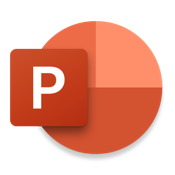 Microsoft Powerpoint app review