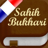 Codes for Sahih Al-Bukhari en Français Hack