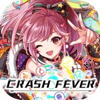 Crash Fever Hack Online Generator  img