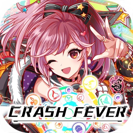 Crash Fever