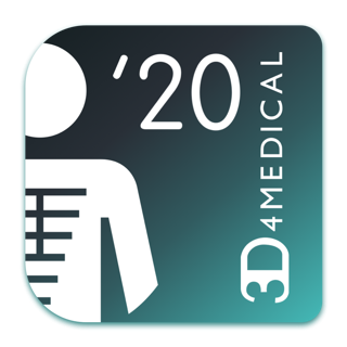 Essential Anatomy 5 on the App Store