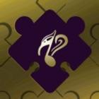 Music Puzzle: Jigsaw