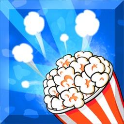 Ultimate 3D Popcorn Factory