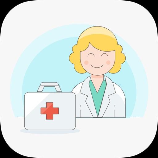 护士执业资格考试精选题库