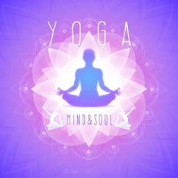 Yoga | Exercises & Workout