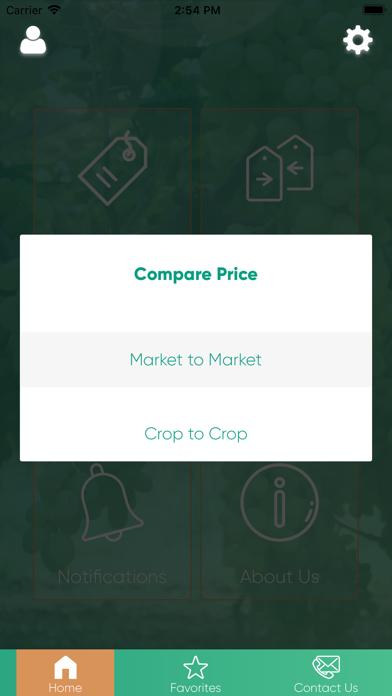 Agvisor App Price Drops