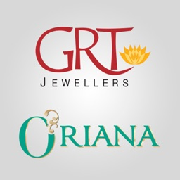 Oriana.com by GRT Jewellers