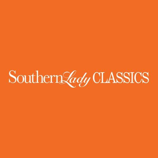 Southern Lady Classics