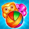 Fancy Blast - Match 3 Puzzles - Fenomen GamesOOO