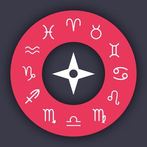 Lunar Calendar + Horoscope