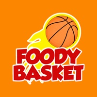 Codes for Foody Basket Hack