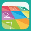 Sudoku : Number Place