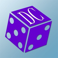 Codes for Dice Cruncher Hack