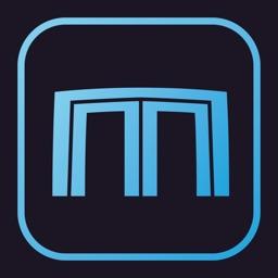 MULA-Ride Hailing App