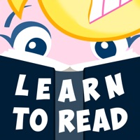 Codes for UNIWORD learn to read for kids Hack